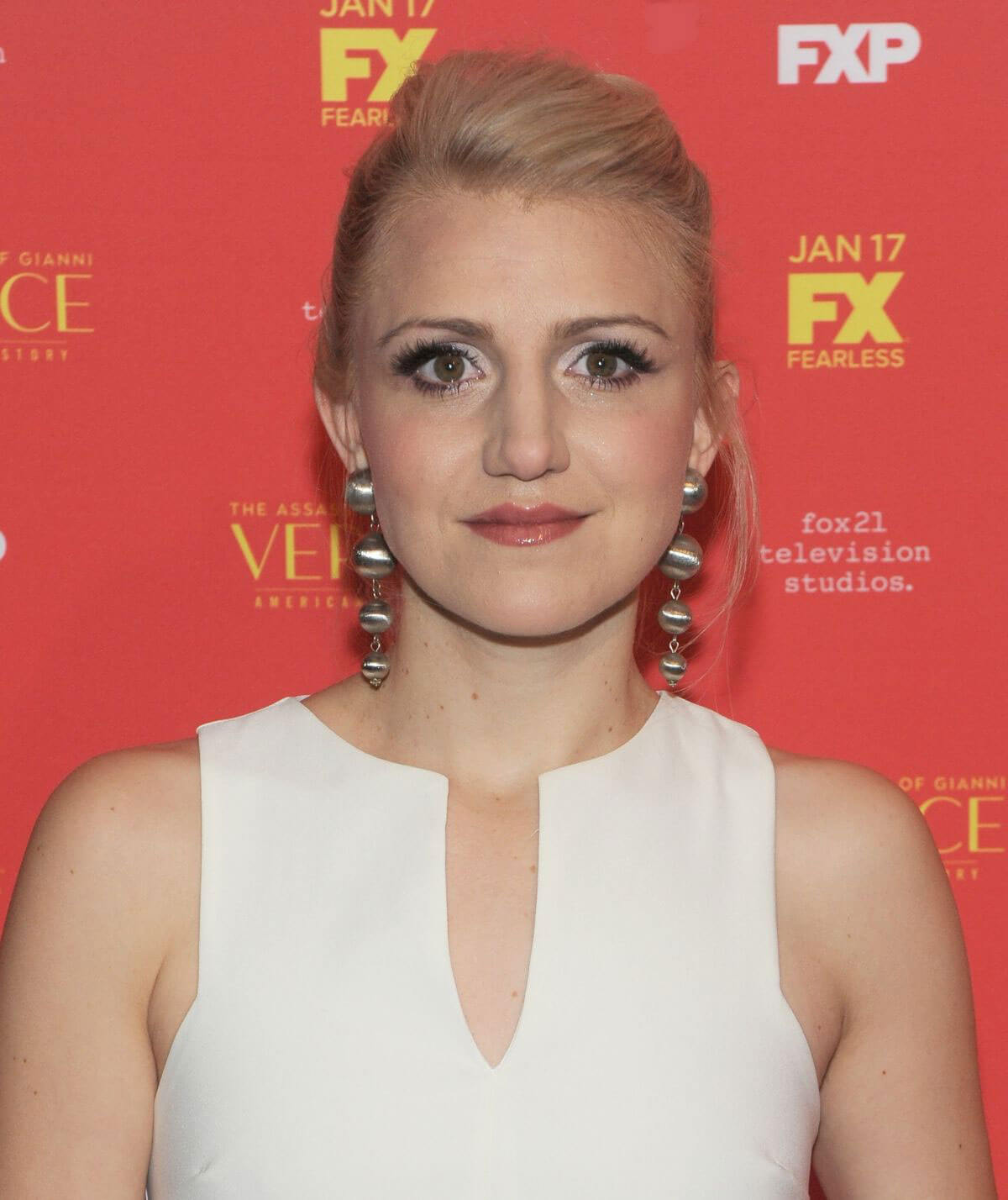 Cleavage Annaleigh Ashford nude (98 foto and video), Tits, Paparazzi, Boobs, butt 2020