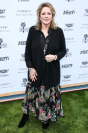 Bonnie Bedelia Stills at Variety's Creative Impact Awards in Palm Springs 2018/01/03