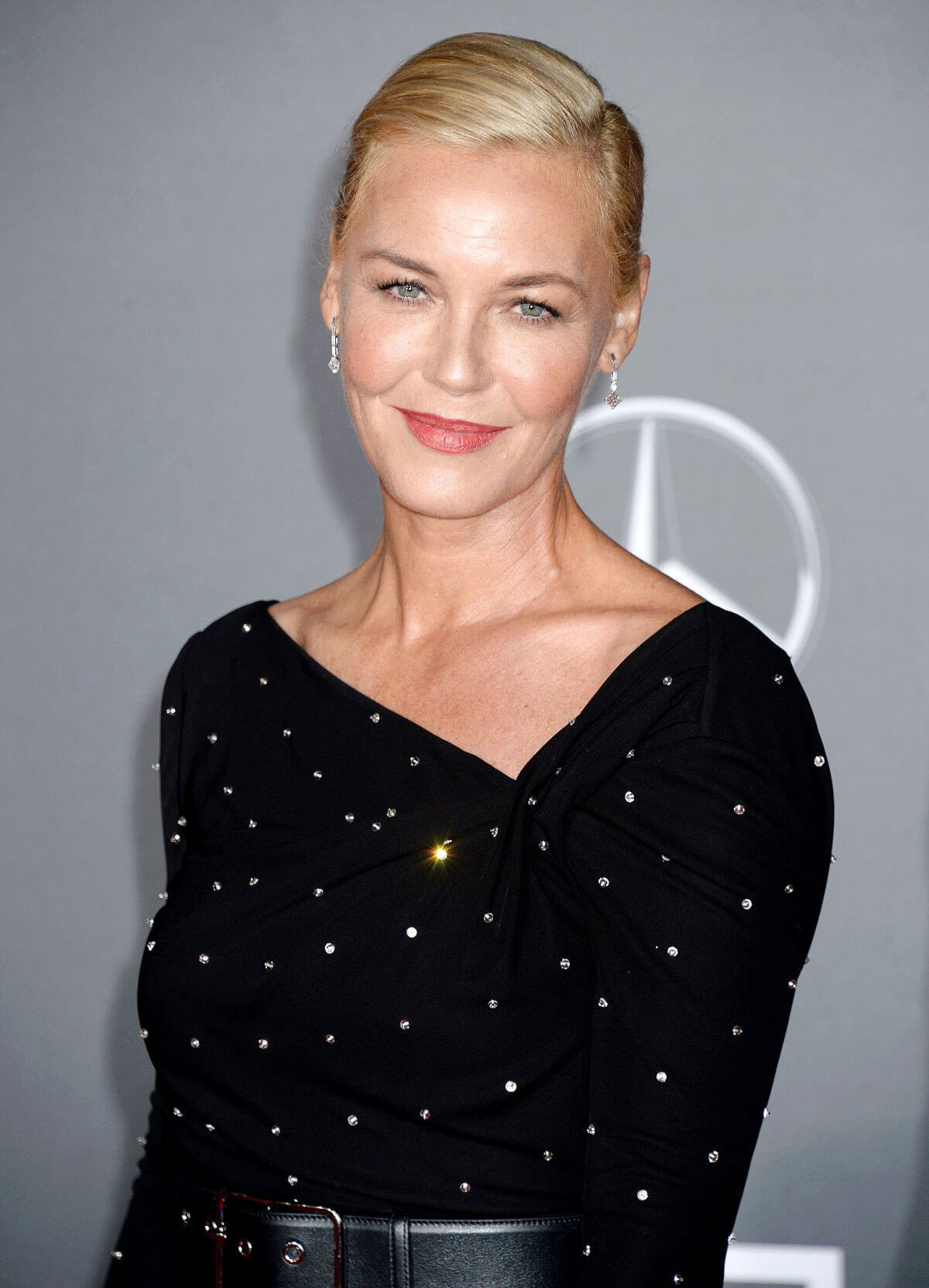 Cleavage Connie Nielsen nude (44 photo), Sexy, Paparazzi, Twitter, swimsuit 2017