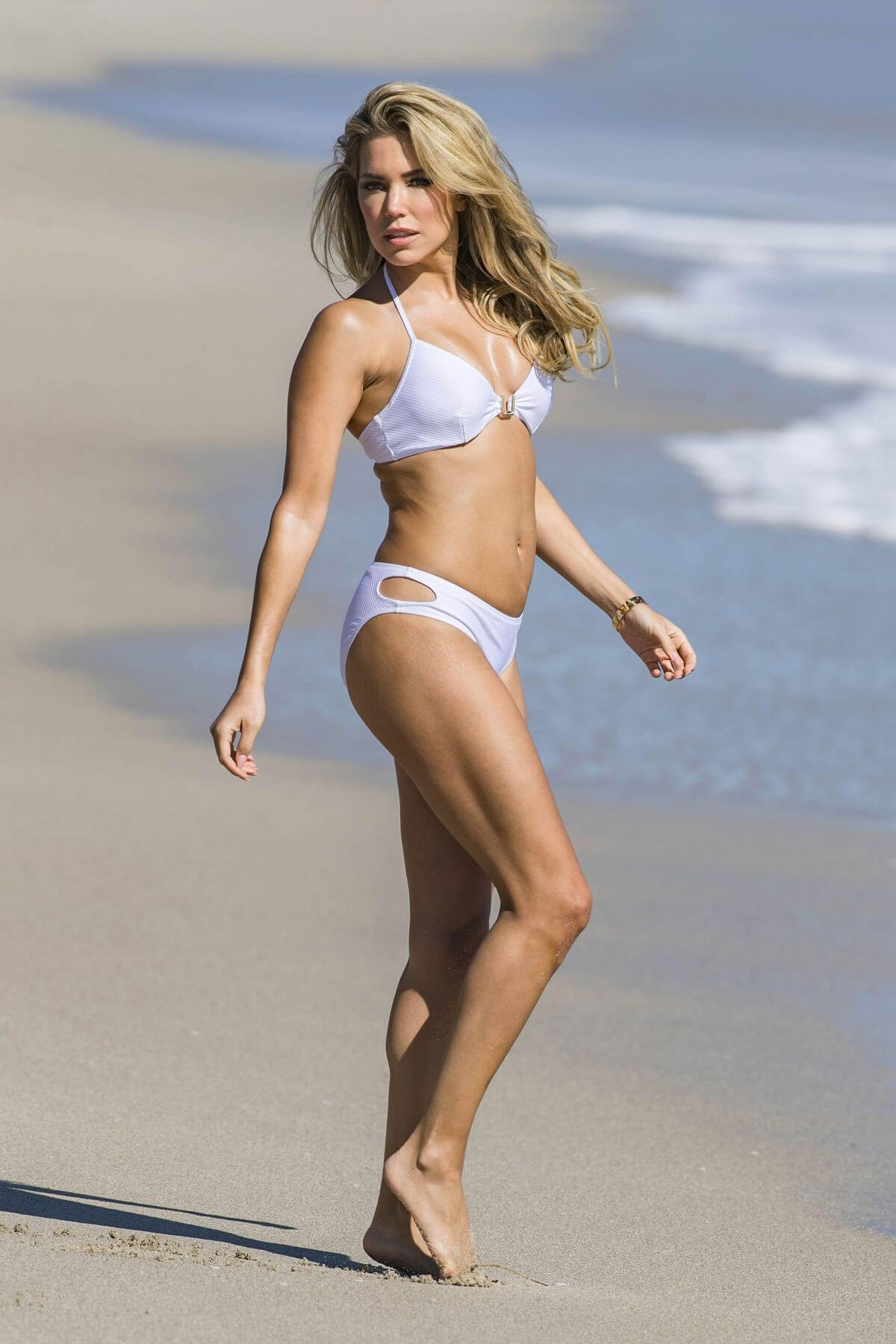 Sylvie Meis nude (97 photos), Sexy, Paparazzi, Feet, swimsuit 2015