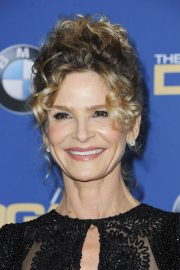 Kyra Sedgwick Stills at 2018 Directors Guild Awards in Los Angeles 2018/02/03