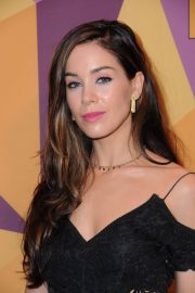 Roxanne McKee Stills at HBO's Golden Globe Awards After-party in Los Angeles 2018/01/07