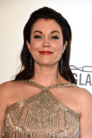 Bellamy Young Stills at Elton John Aids Foundation Academy Awards Viewing Party in Los Angeles 2018/03/04
