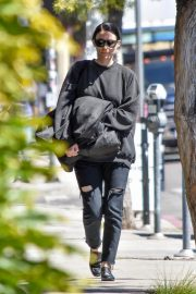 Rooney Mara Stills Out and About in Los Angeles 2018/03/27 6