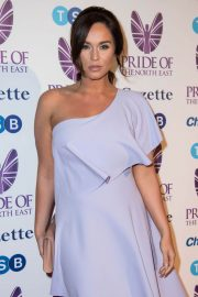 Vicky Pattison Stills at Pride of the North East Awards in Newcastle 2018/03/27 3