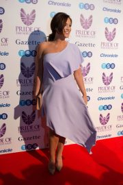 Vicky Pattison Stills at Pride of the North East Awards in Newcastle 2018/03/27 5