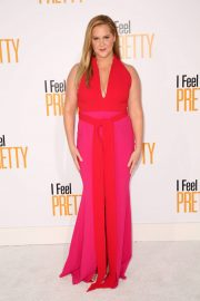 Amy Schumer Stills at I Feel Pretty Premiere in Los Angeles 2018/04/17 3