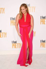 Amy Schumer Stills at I Feel Pretty Premiere in Los Angeles 2018/04/17 9