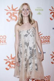 Caitlin Fitzgerald Stills at Food Bank for New York City Can Do Awards Dinner 2018/04/17 5