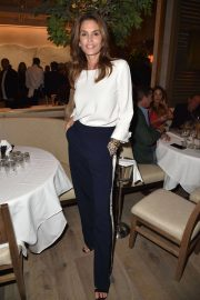 Cindy Crawford Stills at Avra Beverly Hills Opening in Beverly Hills 2018/04/26 1