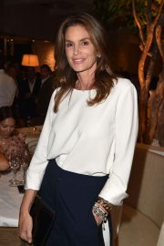 Cindy Crawford Stills at Avra Beverly Hills Opening in Beverly Hills 2018/04/26 4