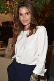 Cindy Crawford Stills at Avra Beverly Hills Opening in Beverly Hills 2018/04/26 5