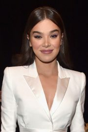 Hailee Steinfeld Stills at Paramount Pictures Presentation at Cinemacon in Las Vegas 2018/04/25 3