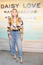 Alexa Losey Stills at Daisy Love Fragrance Launch in Santa Monica 2018/05/09 5