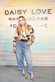 Alexa Losey Stills at Daisy Love Fragrance Launch in Santa Monica 2018/05/09 10