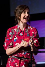 Alison Brie at #netflixfysee for Your Consideration Event For 'GLOW' in Los Angeles 2018/05/30 1