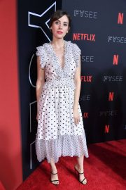 Alison Brie Stills at Netflix FYSEE Kick-off Event in Los Angeles 2018/05/06 4