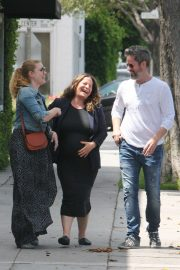 Amy Adams Stills Out and About in Beverly Hills 2018/05/15 4