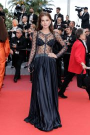 Anna Andres Stills at Sink or Swim Premiere at 2018 Cannes Film Festival 2018/05/13 5