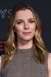 Betty Gilpin at #netflixfysee for Your Consideration Event for Glow in Los Angeles 2018/05/30 1