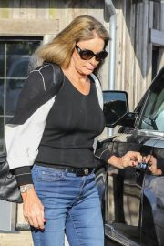 Caitlyn Jenner Out and About in Malibu 2018/05/28 9