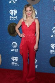 Candace Cameron-Bure Stills at 2018 Iheartcountry Festival in Austin 218/05/05 1