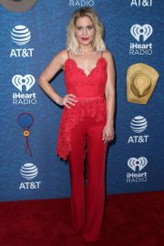 Candace Cameron-Bure Stills at 2018 Iheartcountry Festival in Austin 218/05/05 3