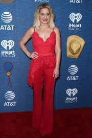 Candace Cameron-Bure Stills at 2018 Iheartcountry Festival in Austin 218/05/05 4