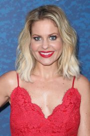 Candace Cameron-Bure Stills at 2018 Iheartcountry Festival in Austin 218/05/05 7