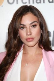 Chrysti Ane at American Animals Premiere in New York 2018/05/29 5