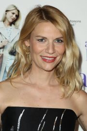 Claire Danes Stills at A Kid Like Jake Premiere in New York 2018/05/21 10