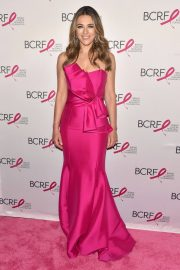 Elizabeth Hurley Stills at Breast Cancer Research Foundation's Hot Pink Party: New Depths in New York 2018/05/17 1