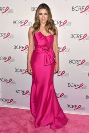 Elizabeth Hurley Stills at Breast Cancer Research Foundation's Hot Pink Party: New Depths in New York 2018/05/17 6