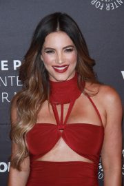 Gaby Espino Stills at Paley Honors: A Gala Tribute to Music on Television in New York 2018/05/15 5