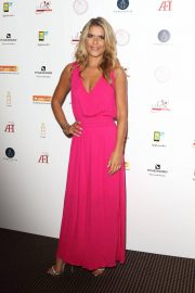 Gemma Oaten at Arts for India Gala at Bafta Piccadilly in London 2018/05/24 1