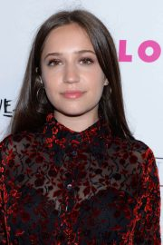 Gideon Adlon Stills at Nylon Young Hollywood Party in Hollywood 2018/05/22 4