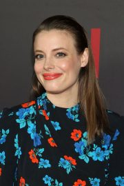 Gillian Jacobs at Netflix Fysee Comediennes in Conversation in Los Angeles 2018/05/29 1
