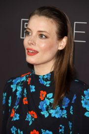 Gillian Jacobs at Netflix Fysee Comediennes in Conversation in Los Angeles 2018/05/29 5