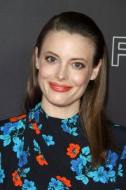 Gillian Jacobs at Netflix Fysee Comediennes in Conversation in Los Angeles 2018/05/29 9