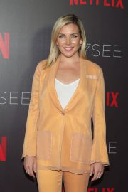 June Diane Raphael at Netflix Fysee Comediennes in Conversation in Los Angeles 2018/05/29 3