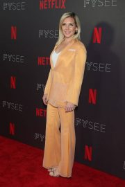 June Diane Raphael at Netflix Fysee Comediennes in Conversation in Los Angeles 2018/05/29 8