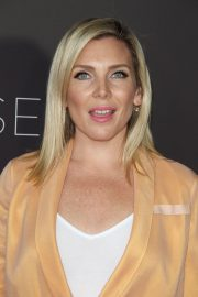 June Diane Raphael at Netflix Fysee Comediennes in Conversation in Los Angeles 2018/05/29 13