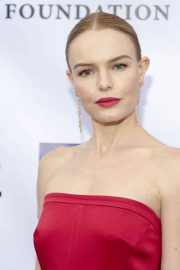 Kate Bosworth at 20th Annual From Slavery to Freedom Gala in Los Angeles 2018/05/10 4