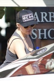 Kate Hudson Out and About in Los Angeles 2018/05/26 7