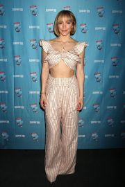 Katharine McPhee at Audience Choice Awards Winners Cocktail Party in New York 2018/05/24 3