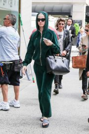 Katy Perry Stills Out and About in New York 2018/05/07 3