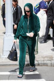 Katy Perry Stills Out and About in New York 2018/05/07 4