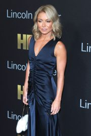Kelly Ripa at Richard Plepler and HBO Honored at Lincoln Center's American Songbook Gala in New York 2018/05/29 9