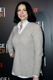 Laura Prepon Stills at Orange is the New Black FYC Event in New York 2018/05/18 3
