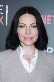 Laura Prepon Stills at Orange is the New Black FYC Event in New York 2018/05/18 4